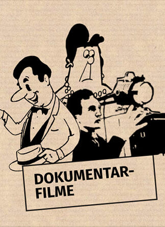 Dokumentarfilme